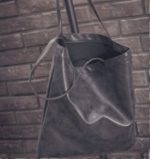 Shopper Easy Groen
